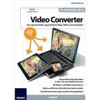 Quick Video Converter Platinum 2016 (Download für Windows)