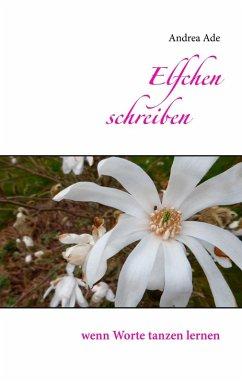 Elfchen schreiben (eBook, ePUB)
