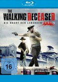 The Walking Deceased - Die Nacht der lebenden Idioten