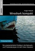 Wireshark kompakt (eBook, PDF)