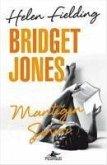 Bridget Jones Mantigin Siniri