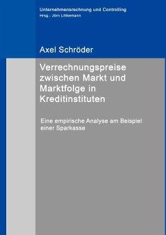 ebook Ein Architekturmodell für SAP Anwendungen: Leicht wartbare, erweiterbare und teamorientierte SAP Eigenentwicklungen