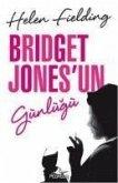 Bridget Jonesun Günlügü