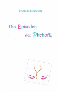 Die Episoden der Pitchoffs