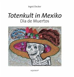 Totenkult in Mexiko