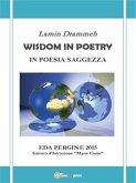 Wisdom In Poetry - In poesia saggezza (eBook, PDF)
