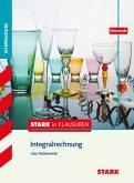 Stark in Mathematik - Integralrechnung Oberstufe