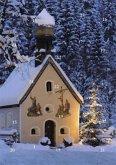 Adventskalender. Bayerisches Brauchtum im Advent