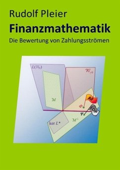 ebook Mathematics and science