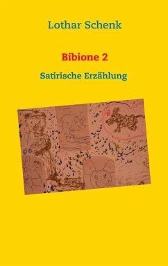 Bibione 2 (eBook, ePUB)