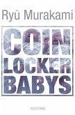 Coin Locker Babys (eBook, ePUB)