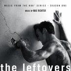 The Leftovers-Music From The Hbo Series-Season 1