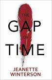 The Gap of Time (eBook, ePUB)