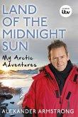 Land of the Midnight Sun (eBook, ePUB)