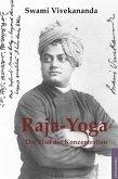 Raja-Yoga (eBook, ePUB)