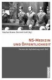 NS-Medizin und Öffentlichkeit (eBook, PDF)