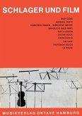 Schlager und Film (eBook, PDF)