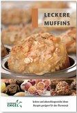 Leckere Muffins (eBook, ePUB)