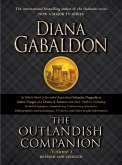 The Outlandish Companion Volume 1 (eBook, ePUB)