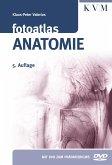 Fotoatlas Anatomie