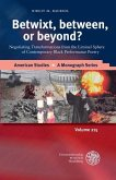 Betwixt, between, or beyond? (eBook, PDF)