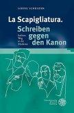 La Scapigliatura. Schreiben gegen den Kanon (eBook, PDF)