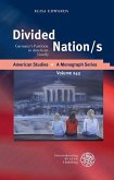 Divided Nation/s (eBook, PDF)