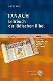 Tanach - Lehrbuch der jüdischen Bibel (eBook, PDF)