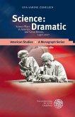 Science: Dramatic (eBook, PDF)