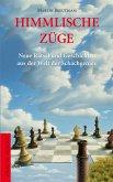 Himmlische Züge (eBook, ePUB)