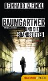 Baumgartner und die Brandstifter (eBook, ePUB)