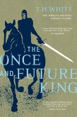 The Once and Future King (eBook, ePUB)