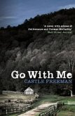 Go With Me (eBook, ePUB)