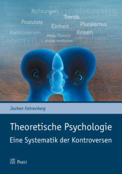 Theoretische Psychologie