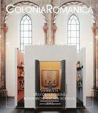 Colonia Romanica XXX 2015