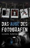 Das Auge des Fotografen (eBook, ePUB)