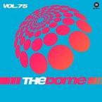 The Dome Vol. 75