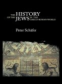 The History of the Jews in the Greco-Roman World (eBook, PDF)