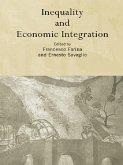 Inequality and Economic Integration (eBook, PDF)