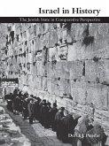Israel in History (eBook, PDF)