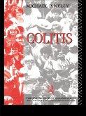 Colitis (eBook, PDF)