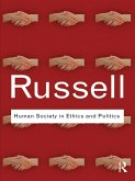 humane society in ethics and politics bertrand russell pdf
