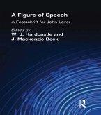 A Figure of Speech (eBook, PDF)
