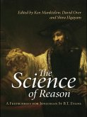 The Science of Reason (eBook, ePUB)