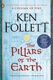 The Pillars of the Earth (eBook, ePUB)