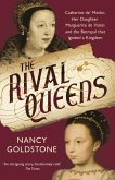 The Rival Queens (eBook, ePUB)