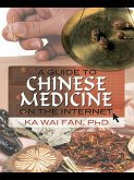 A Guide to Chinese Medicine on the Internet (eBook, PDF)