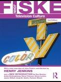 Television Culture (eBook, ePUB)