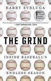 The Grind (eBook, ePUB)