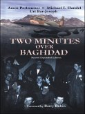 Two Minutes Over Baghdad (eBook, PDF)